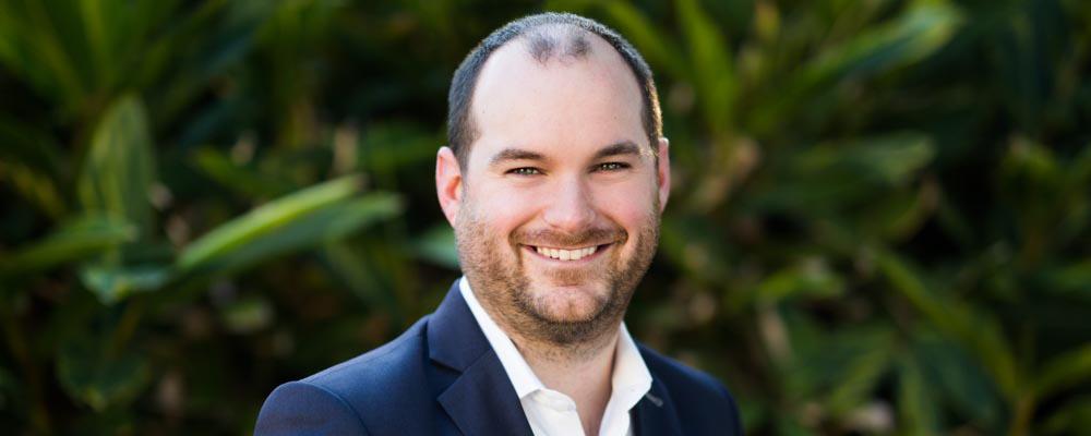 Sydney Mortgage Broker - Andrew Evans - the Mortgage Guy