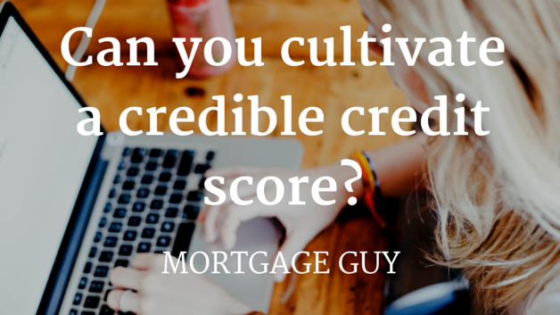 5 essential tips for an excellent credit score