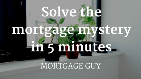 Home loans demystified for first homebuyers
