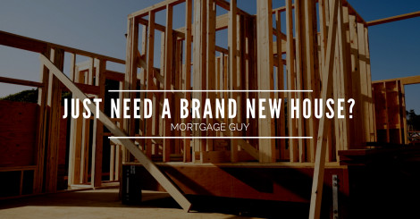Brand new houses for sale in Sydney