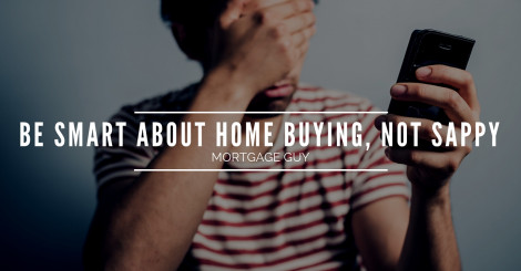 The smart approach to buying a home in Sydney