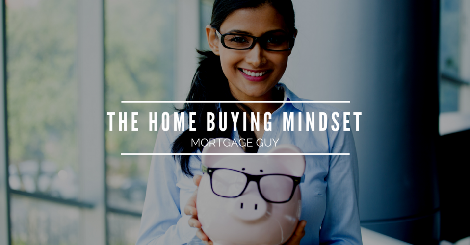You need a winning mindset to buy a home in Sydney