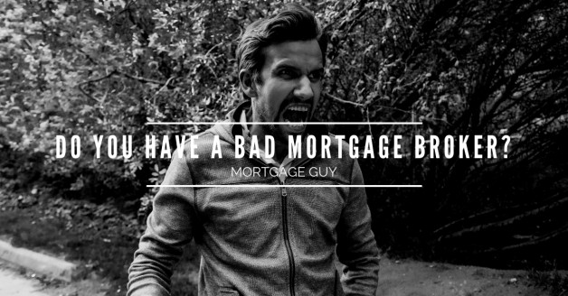 Don't get fooled: 5 indicators to identify the best mortgage broker for you