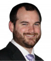 Sydney mortgage broker Andrew Evans